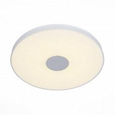 светильник потолочный SL473.552.01