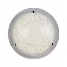 Светильник настенно-потолочный SL493.512.01