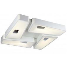 Потолочный светильник ST Luce SL879.502.08