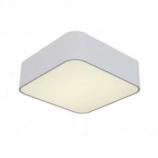 потолочный светильник SL955.052.01