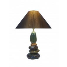 Настольная лампа SL988.904.01