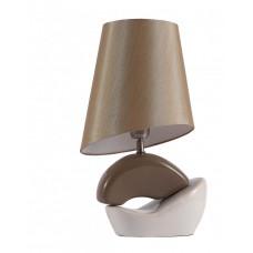 Настольная лампа SL989.804.01