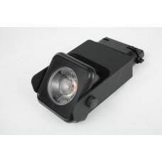 Светильник трековый LED - Серый S22010