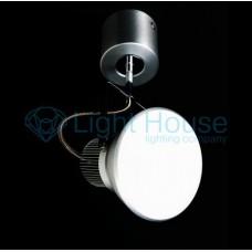 Потолочный светильник LH-10031