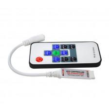 Контроллер RGB mini