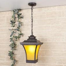 Подвесной светильник Libra H венге (арт. GLXT-1408H)