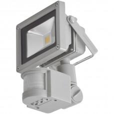 Прожектор светодиодный SLSN LED 10W 4200K IP65