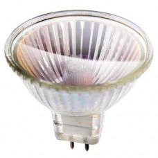 Лампа галогенная MR16 220 В 35 Вт