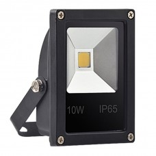 Прожектор светодиодный SLFL LED 10W 4200K IP65