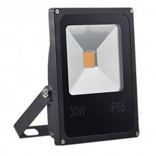 Прожектор светодиодный SLFL LED 30W 4200K IP65
