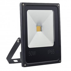 Прожектор светодиодный SLFL LED 50W 4200K IP65
