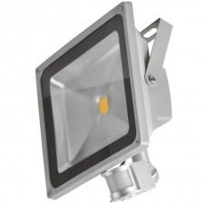 Прожектор светодиодный SLSN LED 50W 4200K IP65