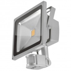 Прожектор светодиодный SLSN LED 30W 4200K IP65