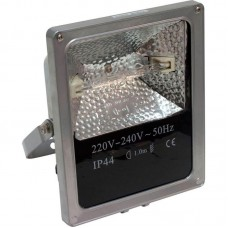 Прожектор металлогалогенный AL121