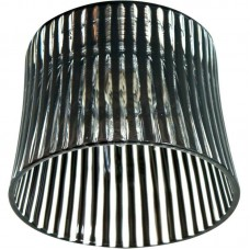 Светильник потолочный CD2319