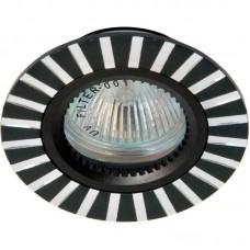 Светильник потолочный GS-M364