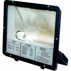 Прожектор металлогалогенный SPO11