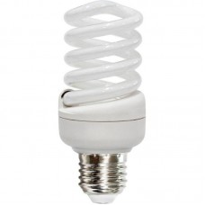 Лампа энергосберегающая ELT19 E14 9W