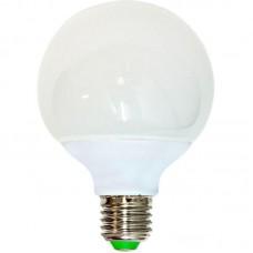 Лампа энергосберегающая ESB53 для натяжных потолков 13W  GX53