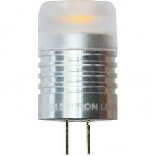 Лампа светодиодная LB-414 1LED(3W) 12V G4 4000K
