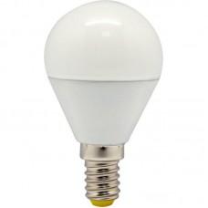 Лампа светодиодная LB-95 16LED(7W) 230V G45
