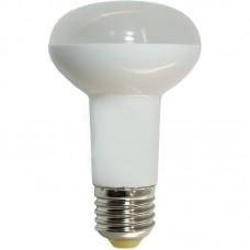 Лампа светодиодная LB-463 22LED(11W) 230V E27 R63