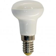 Лампа светодиодная LB-439 10LED(5W) 230V E14 R39