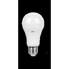 Лампа Gauss LED Globe 10W E27 4100K 1/10/40