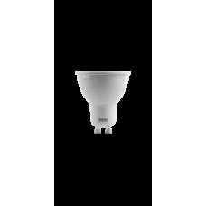 Лампа Gauss LED Elementary GU10 5.5W 2700К 1/10/100