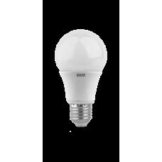 Лампа Gauss LED Elementary Globe 6.5W A60 E27 2700K 1/40