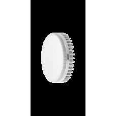 Лампа Gauss LED GX53 6W 4100K 1/10/50