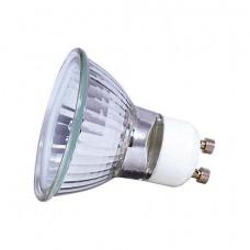 Галогенная лампа GU10