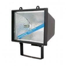 Галогенный прожектор HL102 1000W