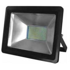 Светодиодный прожектор HL170LE 100W LED