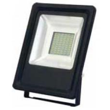 Светодиодный прожектор HL177LE 30W
