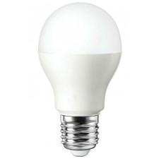 HL4308L Лампа светодиодная А60 8W Е27 3000-6000К