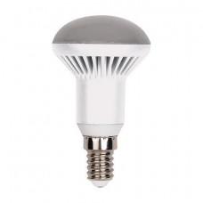 HL443L Лампа светодиодная R50 2.5W 4000К Е14***