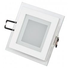 Светодиодный светильник HL684LG 6W
