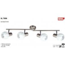 Потолочный светильник HL788N