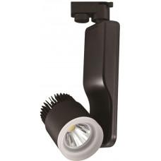 Светодиодный трековый светильник HL832L 23W