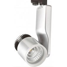 Светодиодный трековый светильник HL833L 33W