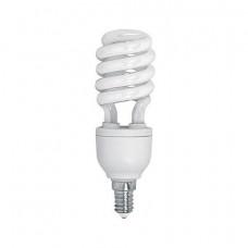 HL8615 Энергосберегающая лампа 15W 6400K E27 MINI T3***