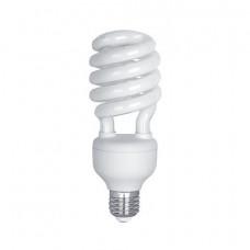 HL8625 Энергосберегающая лампа 25W 6400K E27 T3.8***