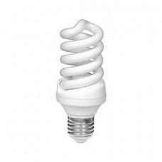 HL8815 Энергосберегающая лампа 15W 2700K MINI T2.8