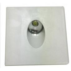 Грунтовый светильник HL957L