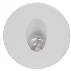Грунтовый светильник HL958L