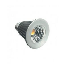 Лампа  Italline Il C Gu10