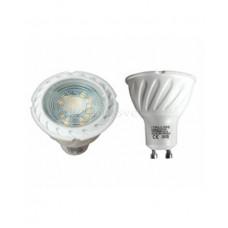 Лампа  Italline Il M Gu10
