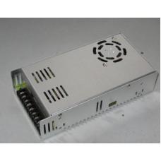 Блок питания для светодиодных лент 12V 300W IP20