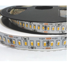 Открытая светодиодная лента SMD 3014 240LED/m IP20 12V White